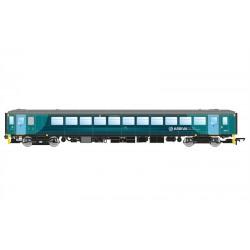 Hornby Class 153