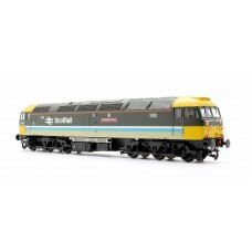 "Bachmann Class 47/7 47710 ""Sir Walter Scott"" Scotrail Livery 31-653 OUT OF STOCK"