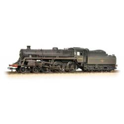 Bachmann BR Standard Class 4MT