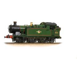 Bachmann Class 56xx
