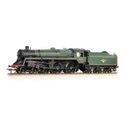 Bachmann Standard Class 5MT
