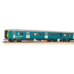 Bachmann Class 150