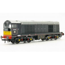 "Bachmann Class 20 20188 ""Waterman Railways"" 32-026K OUT OF STOCK"