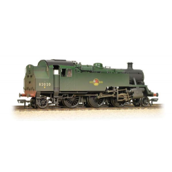 Bachmann Class 3MT