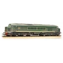 Bachmann Class 45