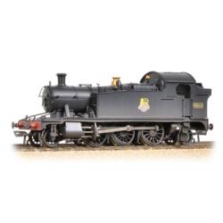 Bachmann Class 4575 Prairie