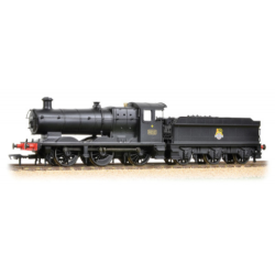 Bachmann Collett Goods