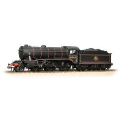 Bachmann K3 Class