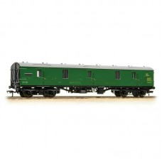 Bachmann BR MK1 GUV SR Green 39-273 OUT OF STOCK