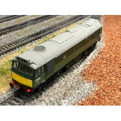 """Bachmann """"OO"""" Gauge Diesel Locomotives Wanted"""