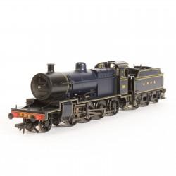 Pre-owned Bachmann Steam