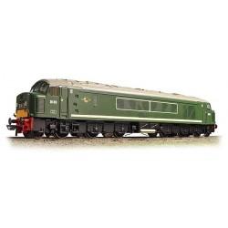 Bachmann Class 46
