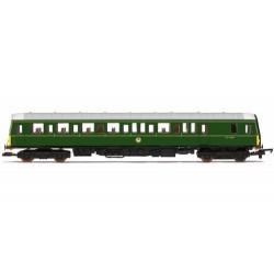 Hornby Class 121