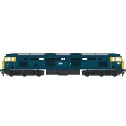 Heljan Class 53