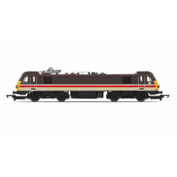 Hornby Class 90