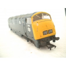 "Bachmann Class 42 D804 ""Avenger"" BR Blue Livery 32-053 OUT OF STOCK"