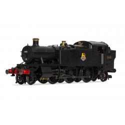 Hornby Class 61XX