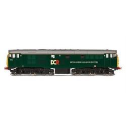Hornby Class 31