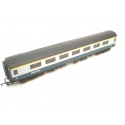 Pre-owned Hornby Coaches