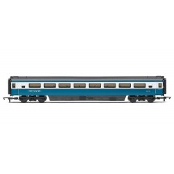 Hornby BR MK3 Coaches