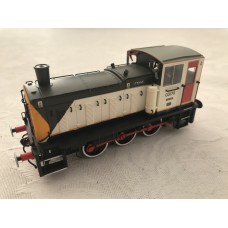 "Bachmann Class 03 03179 ""Clive"" (WAGN) Livery 31-360K OUT OF STOCK"