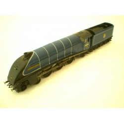 Pre-owned Hornby Steam