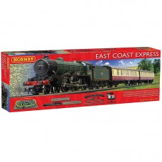 Hornby East Coast Express R1214
