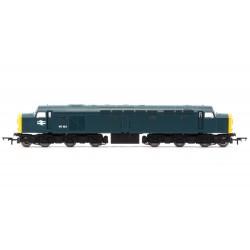 Hornby Class 40