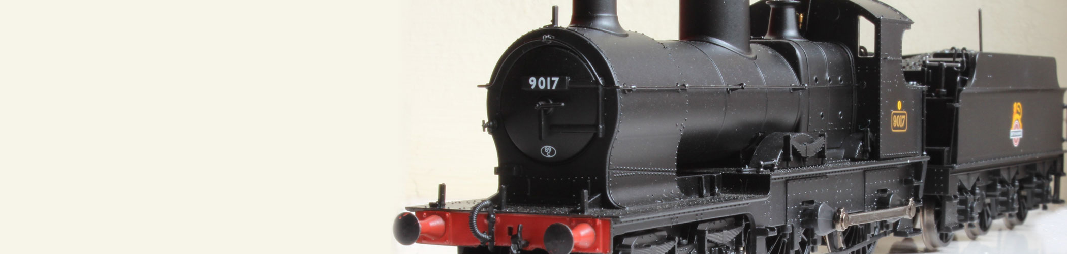 Bachmann Locomotives - View our range of Bachmann Diesel and Steam Locomotives, Coaches and Wagons