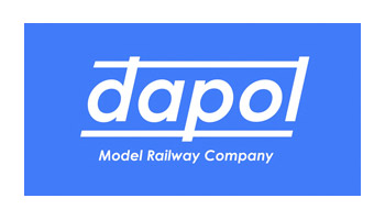Dapol Steam