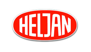 Heljan Diesel and Electric