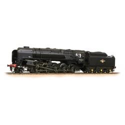 New Bachmann Steam