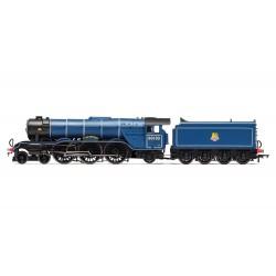 Hornby A3 Class
