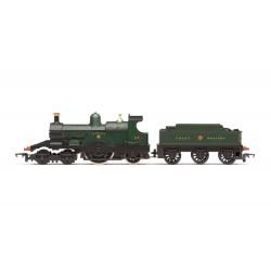 Hornby GWR Class 3031