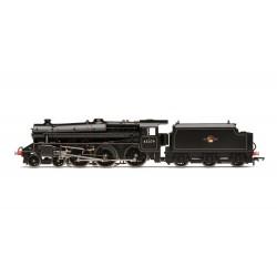 Hornby BR Class 5MT