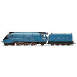 Hornby A4 Class